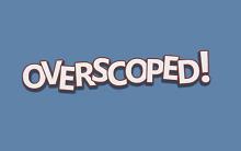 Overscoped