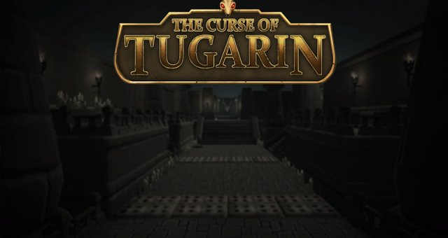 The Curse of Tugarin